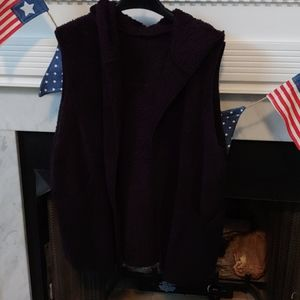 Women's Set of 2 Vests